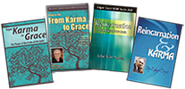 karma grace package