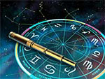 astrology_logo